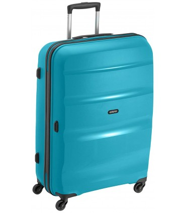 Maleta Mediana American Tourister Bon Air SAMSONITE