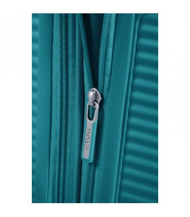 Maleta Mediana  American Tourister Soundbox SAMSONITE