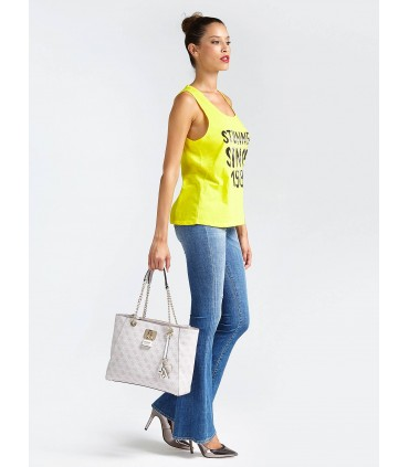 Bolso Mujer GUESS Downtown
