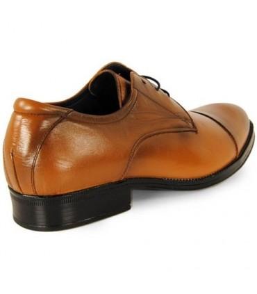 Zapato Hombre BAERCHI Vestir