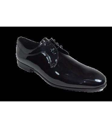 Zapato Hombre Vestir BAERCHI.