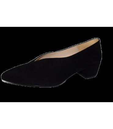 Zapato Bajo Mujer SALONISSINOS Atenea.