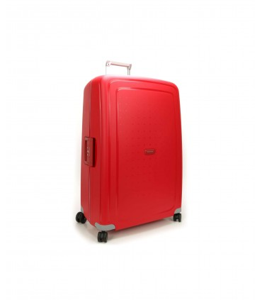 Maleta Mediana SAMSONITE S'cure.