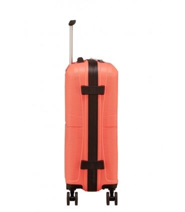 Maleta Cabina Airconic AMERICAN TOURISTER 55 cm