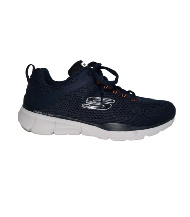 Deportivo De Hombre SKECHERS Relaxed Fit