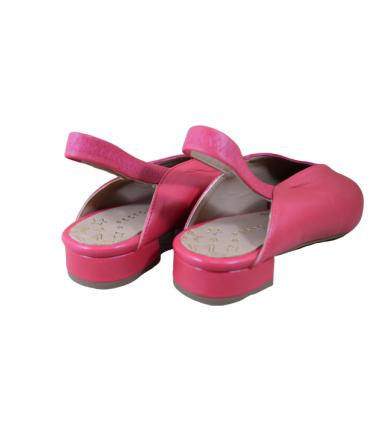 Zapato Bajo PedroMiralles Mulett  14555