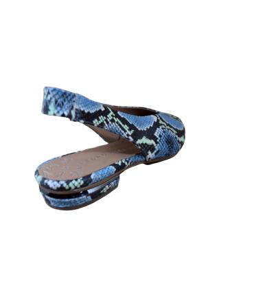 Zapato Bajo Mulett Pedro Miralles14563