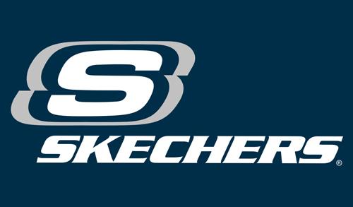 """<IMG ALT=""""colección deportivas de hombre verano 2020 SKECHERS""""src=""""Deportivas de hombre SKECHERS en complementosgarza.com.jpg"""">"""