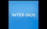 Inter Bios