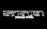Barminton
