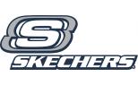 skechers 1