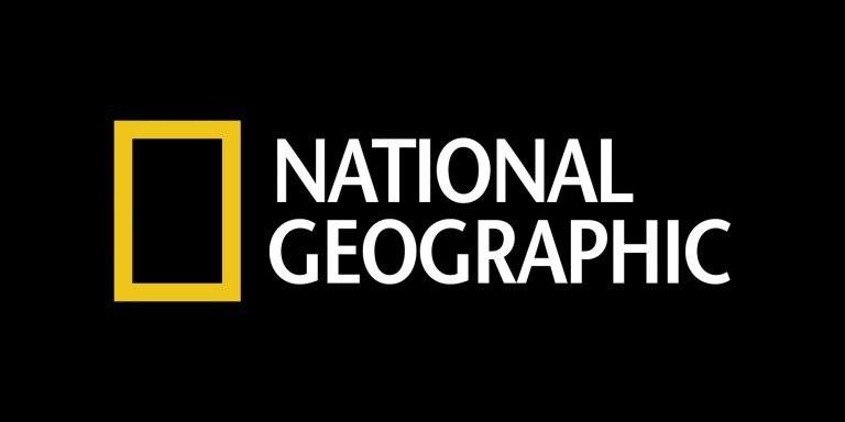 National Geografhic