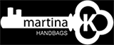 Martina K