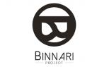 Binnari