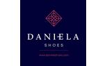 Daniela Shoes