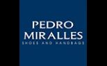 Pedro Millares